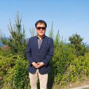 useruxlg34927's profile photo