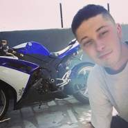 kostast319032's profile photo
