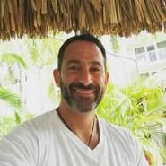 millajavis's profile photo