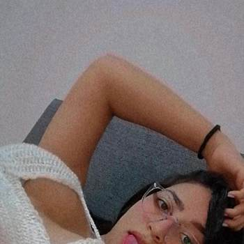 Sofiabg_Lima_Single_Female