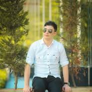 tawfeqt7's profile photo