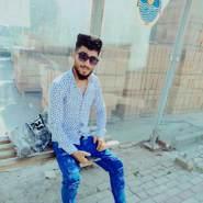 khalidk818709's profile photo