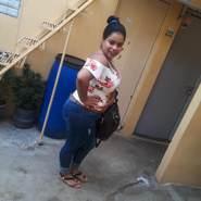 www_cuca0106's profile photo