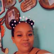 juliethc541988's profile photo