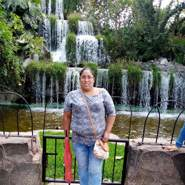 vanessam826022's profile photo