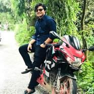 shoyoni's profile photo
