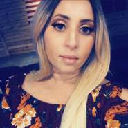 lovelyrose01's profile photo