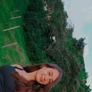 alejav955070's profile photo
