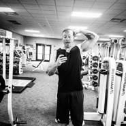 davidthomas0823's profile photo