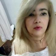 dariclavijoagudelo's profile photo