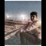 natiqx784039's profile photo