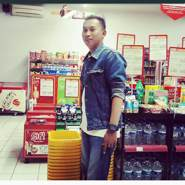 selameth343602's profile photo