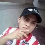 ricardom997583's profile photo