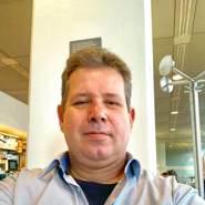 bensondonaldhar27782's profile photo