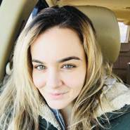 velerinas's profile photo