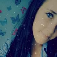 kseniyam536985's profile photo