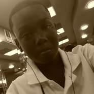 jamesleya602277's profile photo