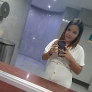tamarab95759's profile photo