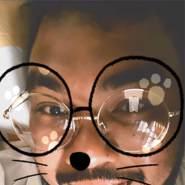 ginielleq's profile photo