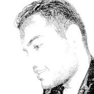 essama2397's profile photo