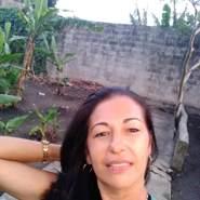 lisandra804550's profile photo