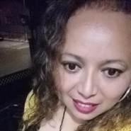 jaki911's profile photo