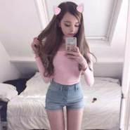 mila986's profile photo