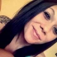 brooklyn698990's profile photo