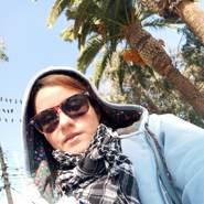 jekat01's profile photo