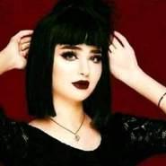 rosar101165's profile photo