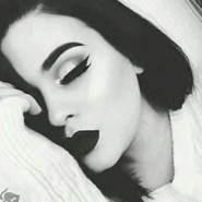 nanam648771's profile photo