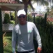 jailsonf833464's profile photo