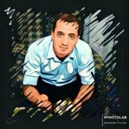 Elfdaly's profile photo