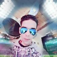 anasr182's profile photo