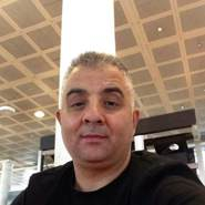 chissouf's profile photo