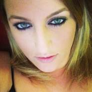 alice_beauty1's profile photo