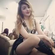 Del_sapphire27's profile photo