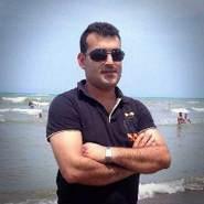 hmdrdkh's profile photo