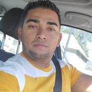 matinezm531869's profile photo