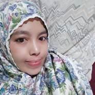 idrayanas's profile photo