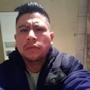 menuelc's profile photo