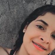 genesis24riobueno25's profile photo