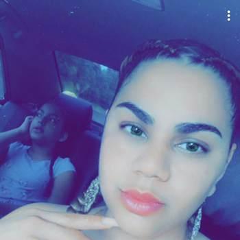 yecalina_New Jersey_Single_Female