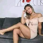 carollingj's profile photo