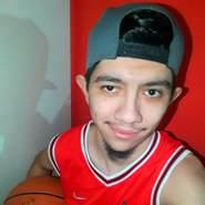 brunol838398's profile photo