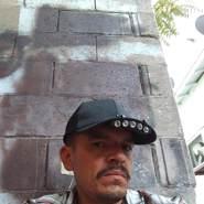 felixi83990's profile photo