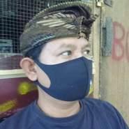 avenh58's profile photo