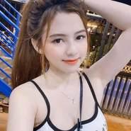 sonuk964346's profile photo