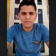 emmanuelg416869's profile photo