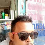 userryli06's profile photo
